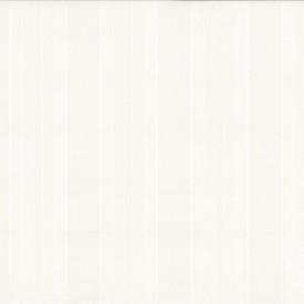 Classic Stripe Emboss Wallpaper