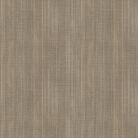 Asami Texture Wallpaper