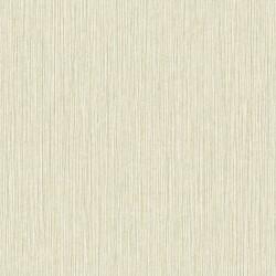 Tokyo Textue Wallpaper