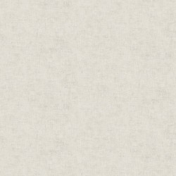 Mini Linen Wallpaper