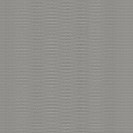 Waldorf Weave Wallpaper
