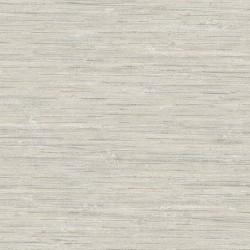 Papyrus Texture Wallpaper