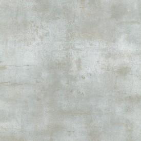 Monos Suite Texture Wallpaper