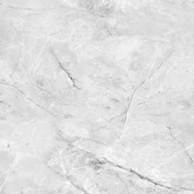 Carrara Marble Wallpaper