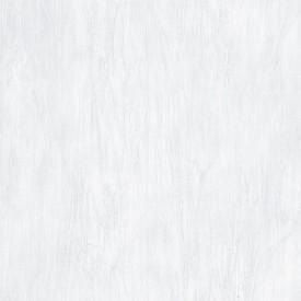 Frosty Texture Wallpaper