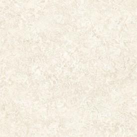 Molten Texture Wallpaper