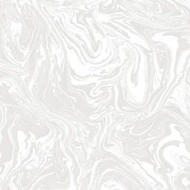 Burl Wallpaper