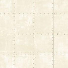 Steel Tile Wallpaper