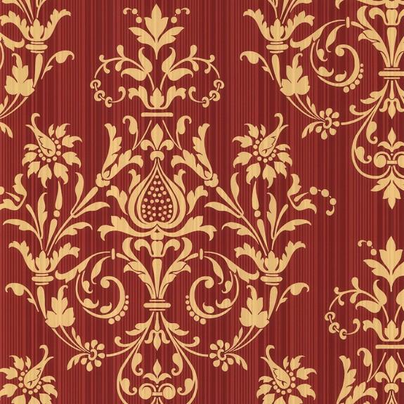 Constantine Wallpaper