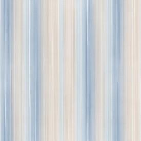 Ombre Stripe Wallpaper