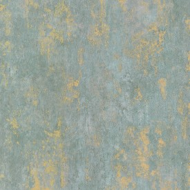 Regal Texture Wallpaper