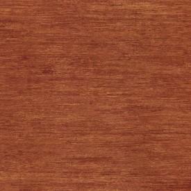 Sari Texture Wallpaper