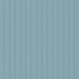 Vertical Stripe Emboss Wallpaper