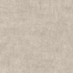 Warwick Texture Wallpaper