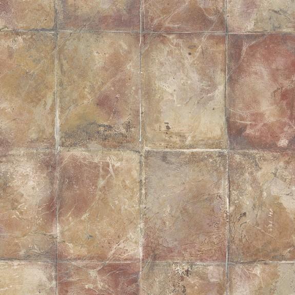 Mike's Tile Wallpaper