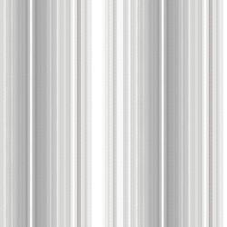Organic Stripe Wallpaper