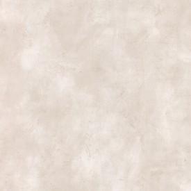 Italian Crackle Wallpaper