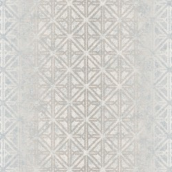 Global Texture Wallpaper