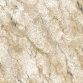 Calacatta Marble Wallpaper
