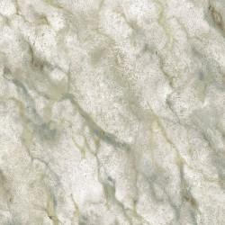 Calacatta Marble Wallpaper