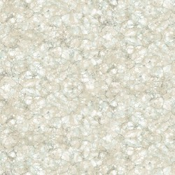 Granite Texture Wallpaper
