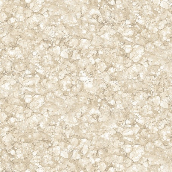 Granite Texture Wallpaper