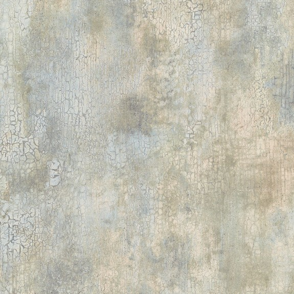 New Crackle Wallpaper