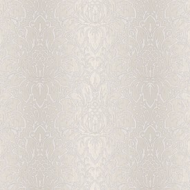 Venetian Damask Wallpaper