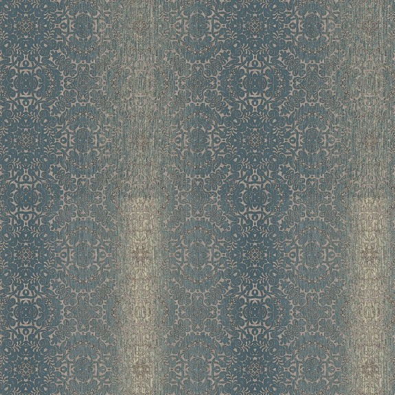 Tribal Texture Wallpaper
