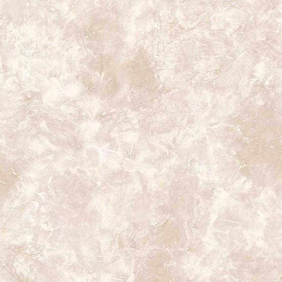 Plaster Texture Wallpaper