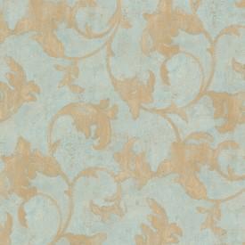 Veneto Wallpaper