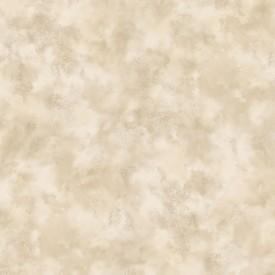Luna Texture Wallpaper