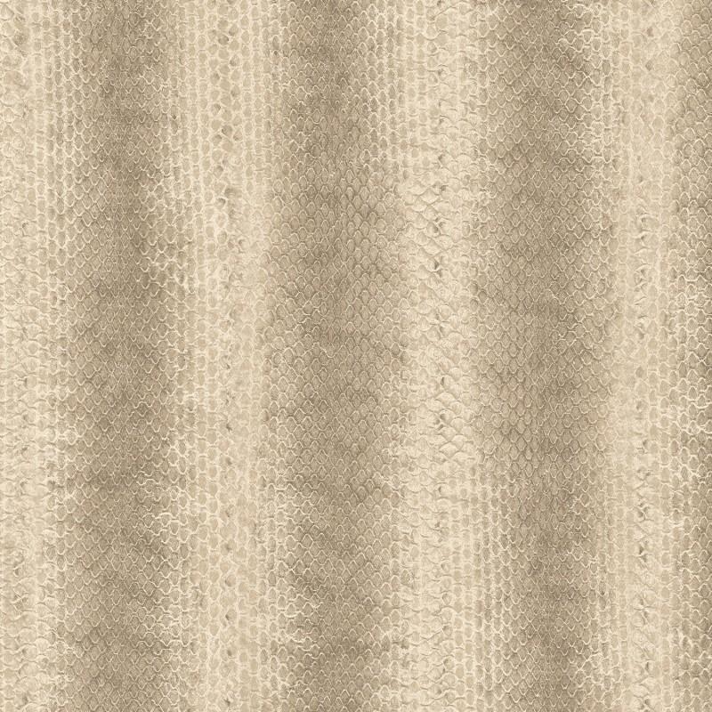 29+ Snakeskin Wallpaper  JPG