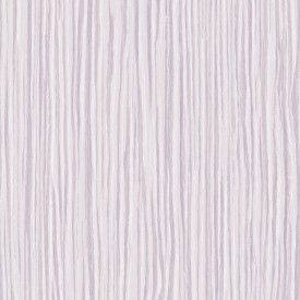 Sloping Stripes Wallpaper