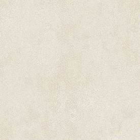 Suds Wallpaper