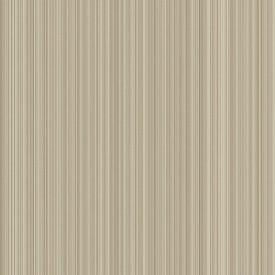 Stria Striped Wallpaper
