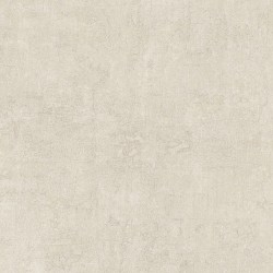 Stamped Concrete Wallpaper