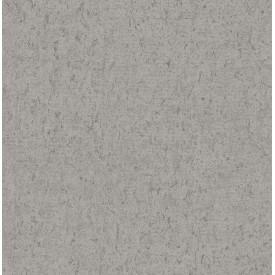 Guri Grey Faux Concrete Wallpaper