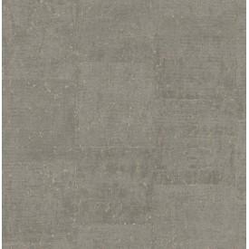 Millau Taupe Faux Concrete Wallpaper