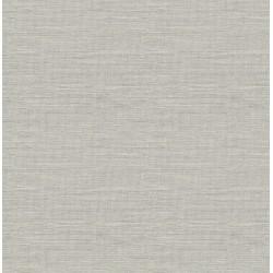 Lilt Stone Faux Grasscloth Wallpaper