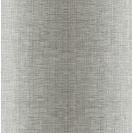 Stardust Grey Ombre Wallpaper