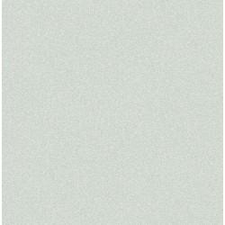 Twinkle Mint Texture Wallpaper