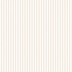 Pinstripe Wallpaper