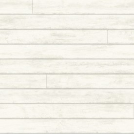 Magnolia Home Skinnylap Removable Wallpaper