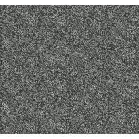 Champagne Dots Wallpaper