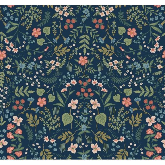 Wildwood Wallpaper