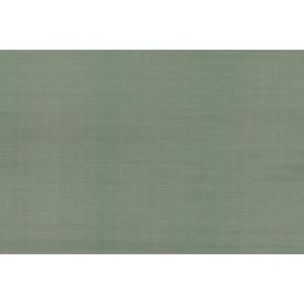 Palette Wallpaper