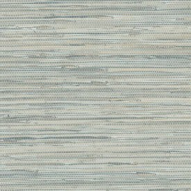 Grasscloth Pattern Wallpaper