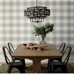 Magnolia Home Common Thread Wallpaper
