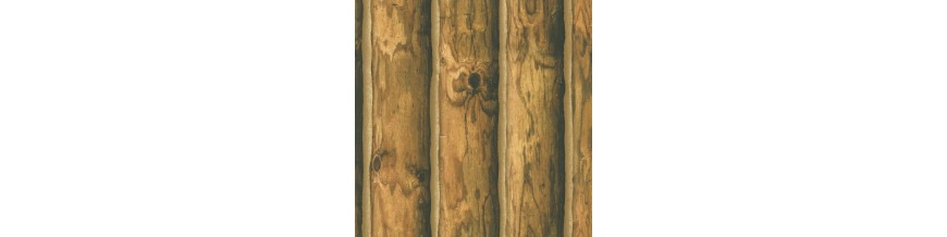 Wood Wallpaper Discount Wallcovering 13